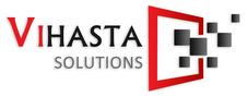 Vihasta Solutions - Web & Mobile Development | Vihasta